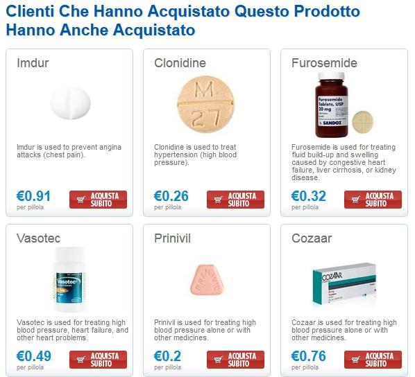 Pillole Generiche Di Zithromax Online