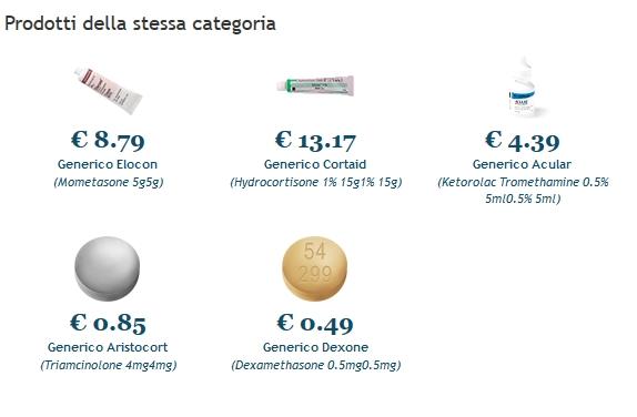 Ordinare Pillole Di Marca Lamisil Online