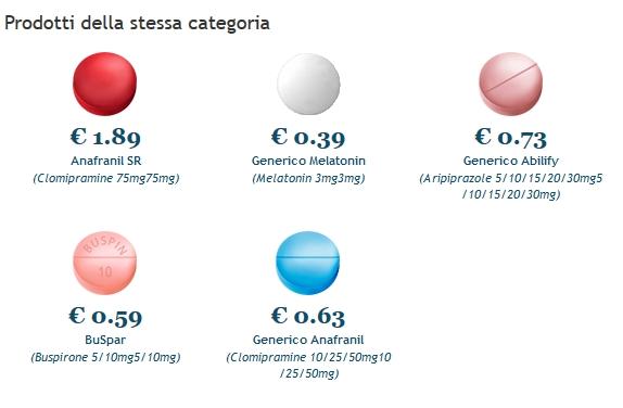 Comprare Generico Atomoxetine