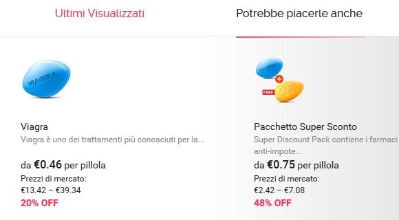 Acquistare Il Marchio Zanaflex Online