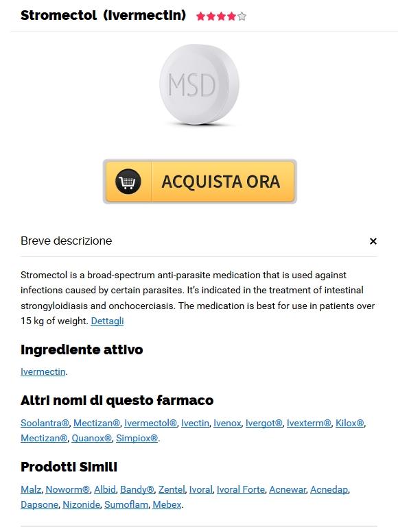 Lioresal acquisto online in Italia