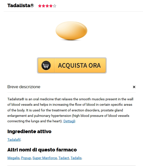 Generico Tadalafil 10 mg Non Prescritti – pagamento BitCoin è disponibile – No Rx Online Pharmacy