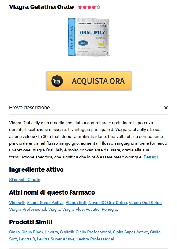 farmaci erezione 25 mg tablet