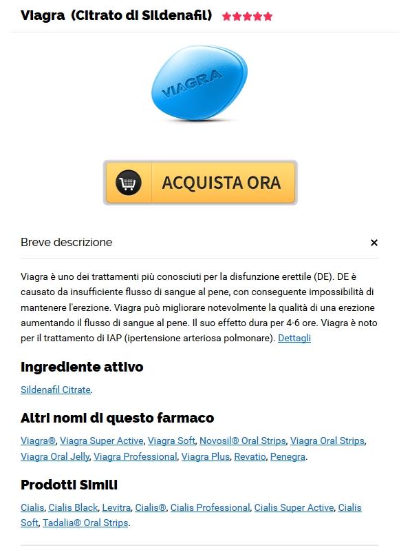 Colchicine A Buon Mercato Campania